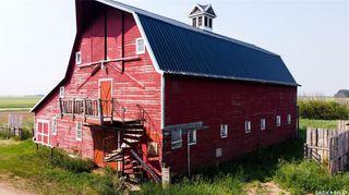 Photo 4: Amos Acreage in Meota: Residential for sale (Meota Rm No.468)  : MLS®# SK864968