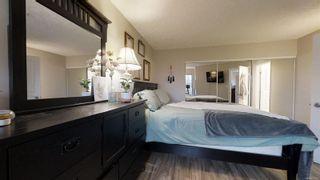 Photo 12: 303 935 Johnson St in : Vi Downtown Condo for sale (Victoria)  : MLS®# 872045