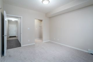 Photo 13: 210 9927 79 Avenue in Edmonton: Zone 17 Condo for sale : MLS®# E4228078