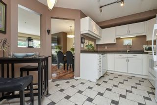 Photo 11: 102 3400 SE MARINE DRIVE in Vancouver East: Champlain Heights Condo for sale ()  : MLS®# R2460247