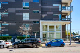 """Photo 5: 306 7008 RIVER Parkway in Richmond: Brighouse Condo for sale in """"RIVA 3"""" : MLS®# R2568429"""