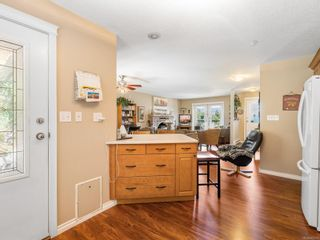 Photo 30: 179 Calder Rd in : Na University District House for sale (Nanaimo)  : MLS®# 883014