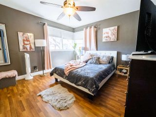 Photo 16: 9207 91 Street in Edmonton: Zone 18 House for sale : MLS®# E4239463