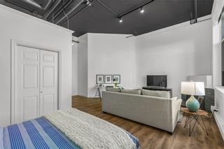 Photo 9: 304 220 11 Avenue SE in Calgary: Beltline Apartment for sale : MLS®# A1107764