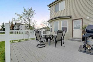 Photo 22: 3 EVERRIDGE Villa SW in Calgary: Evergreen Semi Detached for sale : MLS®# C4297700