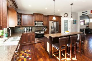 """Photo 5: 13452 235 Street in Maple Ridge: Silver Valley House for sale in """"Silver Valley"""" : MLS®# R2253084"""