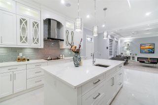 Photo 14: 12736 106A Avenue in Surrey: Cedar Hills House for sale (North Surrey)  : MLS®# R2386417