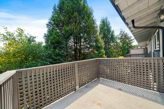 Photo 21: 159 200 WESTHILL Place in Port Moody: College Park PM Condo for sale : MLS®# R2600780