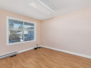 Photo 7: 690 Moralee Dr in Comox: CV Comox (Town of) House for sale (Comox Valley)  : MLS®# 866057