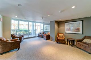 """Photo 20: 2703 660 NOOTKA Way in Port Moody: Port Moody Centre Condo for sale in """"Nahanni by Polygon"""" : MLS®# R2580648"""