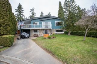 Main Photo: 1559 134A Street in Surrey: Crescent Bch Ocean Pk. House for sale (South Surrey White Rock)  : MLS®# R2573313
