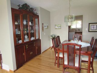 Photo 7: 23 McAlpine Place: Carstairs Detached for sale : MLS®# A1133246