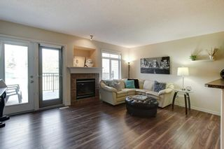 Photo 11: 31 10 WOODCREST Lane: Fort Saskatchewan Townhouse for sale : MLS®# E4245980