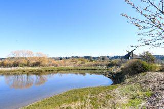 Photo 30: 208 1944 Riverside Lane in : CV Courtenay City Condo for sale (Comox Valley)  : MLS®# 877594