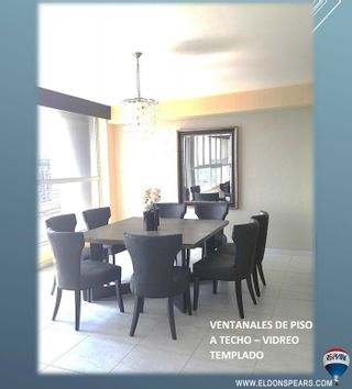 Photo 2: Spacious Luxor Tower 200 Unit for sale