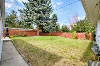 Photo 38: 27 Heston Street NW in Calgary: Highwood Detached for sale : MLS®# A1140212