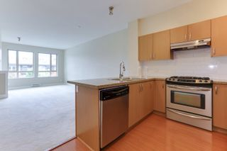 """Photo 11: 412 3097 LINCOLN Avenue in Coquitlam: New Horizons Condo for sale in """"LARKIN HOUSE"""" : MLS®# R2622178"""