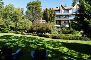 Photo 36: 204 2326 Harbour Rd in : Si Sidney North-East Condo for sale (Sidney)  : MLS®# 880200