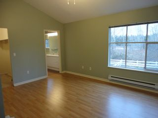 Photo 4: 45 12099 237th STREET in GABRIOLA: Home for sale