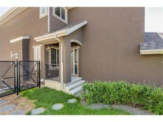 Photo 31: 21 Evansview Manor NW in Calgary: Evanston House for sale : MLS®# C4070895