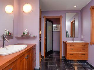 Photo 29: 330 MCLEOD STREET in COMOX: CV Comox (Town of) House for sale (Comox Valley)  : MLS®# 821647