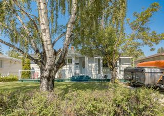 Photo 22: 56 Foley Road SE in Calgary: Fairview Detached for sale : MLS®# A1122921