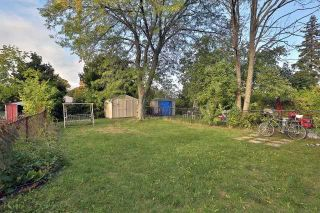 Photo 11: 3552 Ashcroft Crest in Mississauga: Erindale House (Bungalow) for sale : MLS®# W3629571