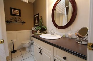 Photo 34: 7286 Birch Close in Anglemont: House for sale : MLS®# 10086264