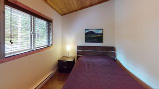 Photo 13: 733 Berry Point Rd in : Isl Gabriola Island House for sale (Islands)  : MLS®# 864107