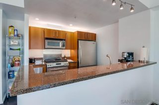 Photo 19: DOWNTOWN Condo for sale : 2 bedrooms : 350 11th Ave #620 in San Diego