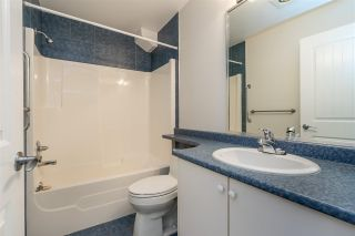"""Photo 33: 18160 60A Avenue in Surrey: Cloverdale BC House for sale in """"CLOVERDALE"""" (Cloverdale)  : MLS®# R2590172"""