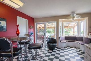 Photo 12: 41570 KEITH WILSON Road in Chilliwack: Greendale Chilliwack House for sale (Sardis)  : MLS®# R2093144