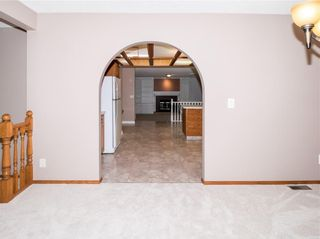 Photo 10: 1850 McCaskill Drive: Crossfield Detached for sale : MLS®# A1053364