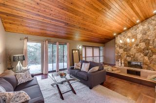 Photo 3: 309 MARINER WAY in Coquitlam: Coquitlam East House for sale : MLS®# R2426449