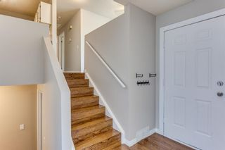 Photo 18: 73 6915 Ranchview Drive NW in Calgary: Ranchlands Row/Townhouse for sale : MLS®# A1122346