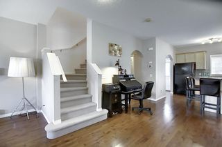 Photo 15: 143 EVERMEADOW Avenue SW in Calgary: Evergreen Detached for sale : MLS®# A1029045