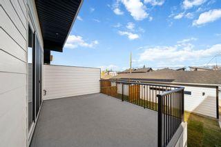 Photo 29: 2036 45 Avenue SW in Calgary: Altadore Semi Detached for sale : MLS®# A1153794