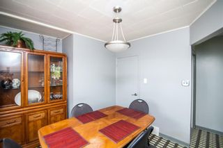 Photo 7: 49 Beaverbend Crescent in Winnipeg: Silver Heights Residential for sale (5F)  : MLS®# 202014868