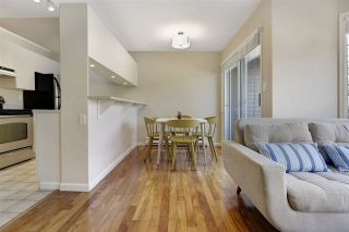 Photo 8: 831 W 7TH Avenue in Vancouver: Fairview VW Townhouse for sale (Vancouver West)  : MLS®# R2568152