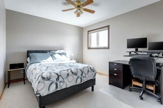 Photo 19: 134 Coverton Heights NE in Calgary: Coventry Hills Detached for sale : MLS®# A1071976