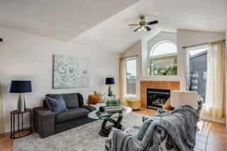 Photo 2: 356 Prestwick Heights SE in Calgary: McKenzie Towne Detached for sale : MLS®# A1131431