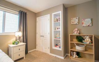 Photo 36: 6 EDINBURGH CO N: St. Albert House for sale : MLS®# E4246658