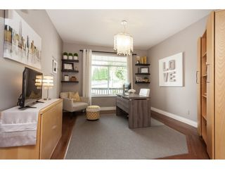 """Photo 8: 173 ASPENWOOD Drive in Port Moody: Heritage Woods PM House for sale in """"HERITAGE WOODS"""" : MLS®# R2494923"""