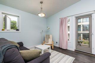 Photo 38: 11512 75 Avenue NW in Edmonton: Zone 15 House for sale : MLS®# E4253798
