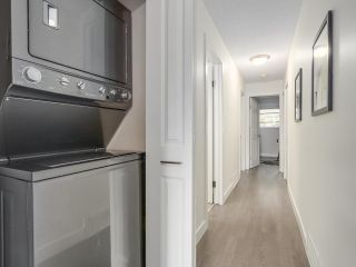 """Photo 18: 1179 LILLOOET Road in North Vancouver: Lynnmour Condo for sale in """"LYNNMOUR WEST"""" : MLS®# R2255742"""