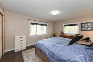 Photo 18: 4943 Cliffe Rd in : CV Courtenay North House for sale (Comox Valley)  : MLS®# 874487