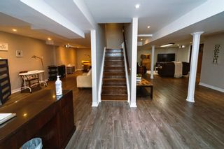 Photo 28: 84 Forest Heights Street in Whitby: Pringle Creek House (2-Storey) for sale : MLS®# E5364099