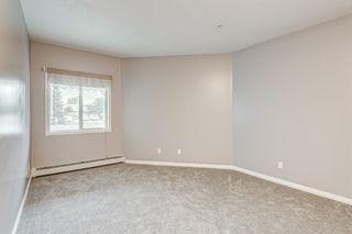 Photo 19: 106 3 Parklane Way: Strathmore Apartment for sale : MLS®# A1140778