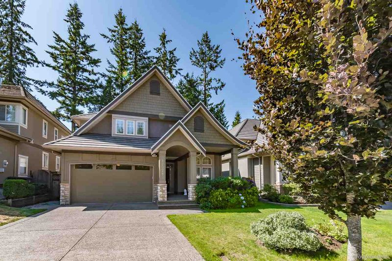 FEATURED LISTING: 12078 59 Avenue Surrey
