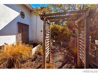 Photo 18: 1150 McKenzie St in VICTORIA: Vi Fairfield West House for sale (Victoria)  : MLS®# 742453